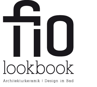fioLookbook_logo